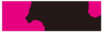 LAPIS ROSEA(ラピスロゼア)公式オンラインショップ